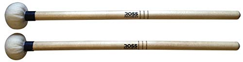 Photo ROSS RP Timpani Mallets (General Timpani)