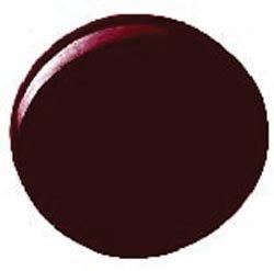bulk-buy-martha-stewart-satin-acrylic-craft-paint-2-ounces-chipotle-3-pack