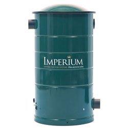 Imperium Central Vacuum Unit (CV300)