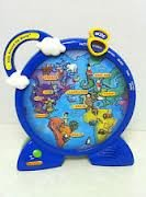 fisher price count with me - 5