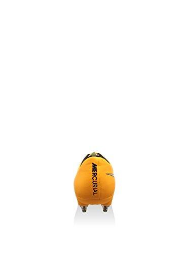 Mercurial Victory V SG Orange