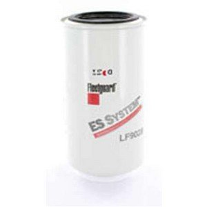 Fleetguard Lube Filter Part No: LF9028 Cummins Filtration