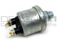 Oil Pressure Sensor / Switch. Porsche 996 Carrera 3.4L / 3.6L & 997 Carrera 3.6L / 3.8L ()