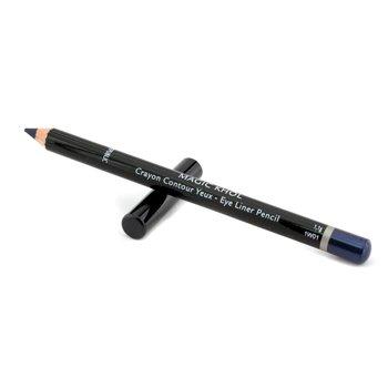 Givenchy Magic Khol Eye Liner Pencil, No.16 Marine Blue, 0.03 Ounce