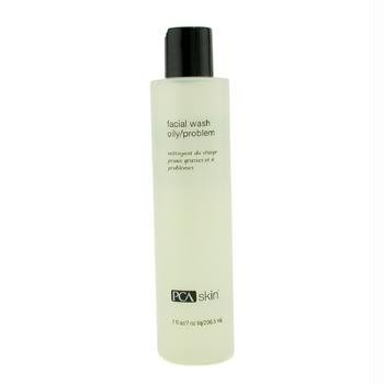 PCA Skin Wash лица для жирной / проблемной кожи - 206.5ml / 7oz