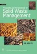 Download Prospects and Perspectives of Solid Waste Management ebook