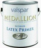valspar-0270000190007-medallion-interior-latex-primer-misc-misc