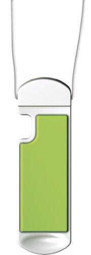 Clingo Necklit for iPad Nano