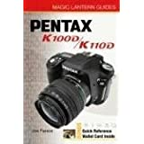 Magic Lantern Guides: Pentax K100D / K110D