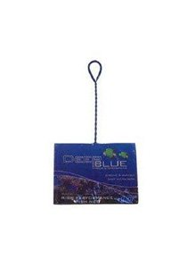 Deep Blue Professional ADB12010 Fish Net, 10 by 7-Inch, Coarse ()
