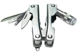 Balboa Instruments - RAM Instrument RAMGX6 Multi-Tool, Gripper