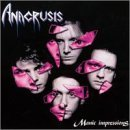 Manic Impressions by Anacrusis (1999-11-23)