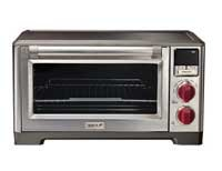 Buy wall ovens consumer reports