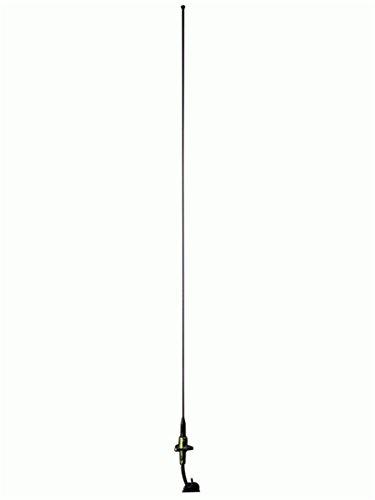 Gmc C3500 Antenna - Metra 44-GM94B Antenna Application for Chevrolet Astro and Lumina (Black)