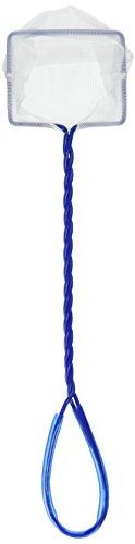 Shrimp Net (Penn Plax 55071 Brine Shrimp Net, 3