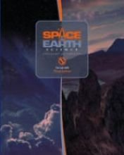 Space & Earth Science Student Activities