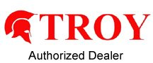 Troy DPH11 Professional Series 11 Foot Drywall & Panel Lift Hoist by Troy (Image #9)