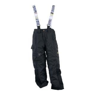 Spyder Training Pants - BOY'S SPYDER
