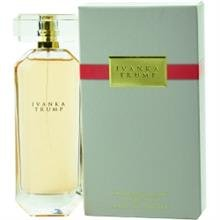Ivanka Trump Eau De Parfum Spray
