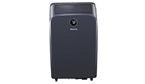 Hisense 300 Sq Ft High-Flow Air Conditioner (AP10CW1G)