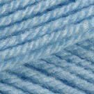 Sirdar (Hayfield) DK Double Knitting Yarn 100gm - 960 Powder Blue by (Powder Blue Knitting Yarn)