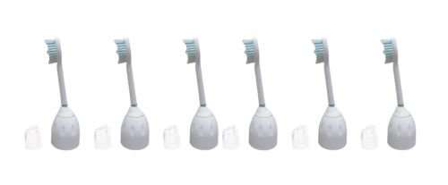 partsblast-6-replacement-brush-heads-compatible-with-sonicare-philips-hx7002-hx7001