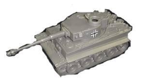 wwii german tanks - 5