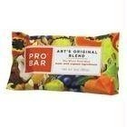 Bar, Organic, Arts Orig Blend, 3 oz (Value Bulk Multi-Pack)