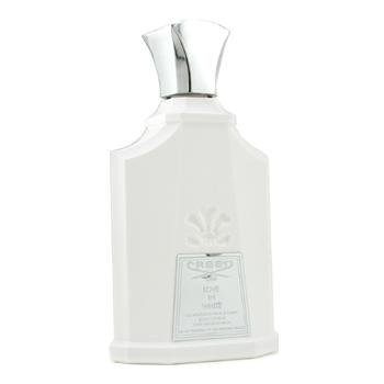 Creed - Love In White Shower Gel 200ml/6.7oz