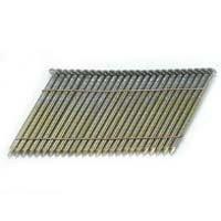 Nail Frmg Coil Smth 113x2-3/8 by National Nail