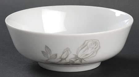 (Easterling Germany Regatta Rose Porcelain 9