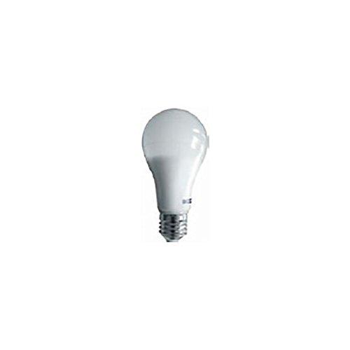 Ossun-Bombilla Globo Gp-65 Led 10W (110 W)- E-27 - 6400 K: Amazon.es: Iluminación