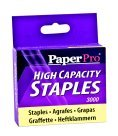 Paperpro Professional 65 Hi-Capacity Staple - 65 Sheets44; Pack 3000