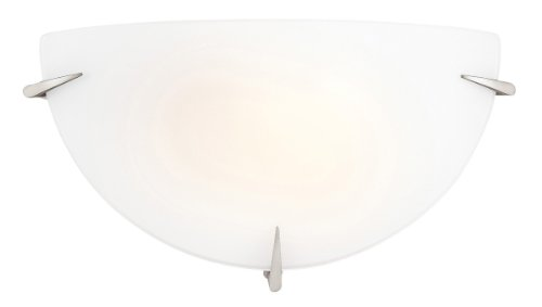 Access Wall Sconce - 2