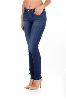 ROY ROGERS Jeans ROY Jeans Femme Jeans Jeans Femme ROY ROGERS Rwqw6dC
