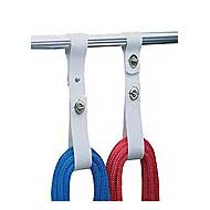 Garelick Movable Securing Straps 71077 by Garelick