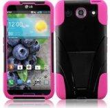 phone cases lg optimus g - 6