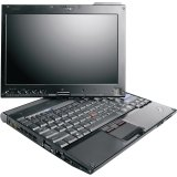 (Lenovo ThinkPad X201 Core i7-620LE 2.0GHz 4GB 160GB 12.1