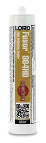 Lord Fusor 804HD Lord Fusor High Definition Hd Seam Sealers44; Gray by Lord Fusor