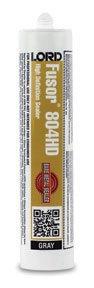 Lord Fusor 804HD Lord Fusor High Definition Hd Seam Sealers, Gray by Lord Fusor