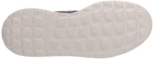 adidas Men's Questar Flow Sneaker Running Shoe