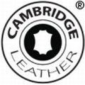 CAMBRIDGE A4 RV Palma Soluzione Rappresentante Mareno