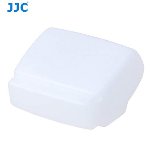 JJC FC-26Q Professional Diffuser Box for Canon Speedlite 220EX, Canon 220EX Flash Diffuser Softbox