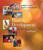 Human Development: A Life-span View 5th Edition