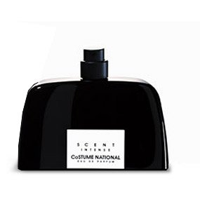 [Costume National Scent Intense By Costume National For Women, Eau De Parfum Spray, 1.7-Ounce Bottle] (Costume National Scent Intense Eau De Parfum)