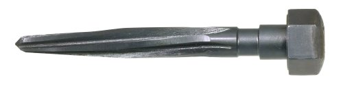 Most Popular Bridge & Construction Reamers