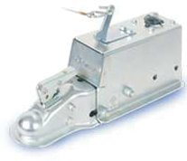 Highest Rated ABS Actuator Assemblies