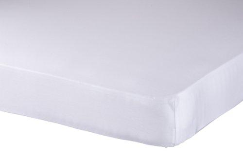 Clair de Lune 70x 140cm Protection de matelas pour lit bébé/enfant CL5105