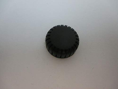 Control Cap - Shimano BAITCASTING Reel Part BNT1165 Bantam Curado 100 (92) - Cast Control Cap