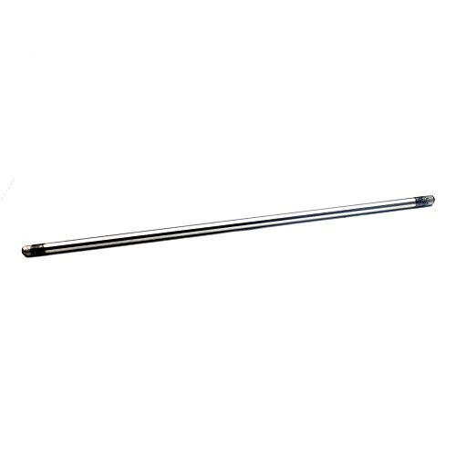 Fincos 100% Brand New ! for VW Cabriolet Golf GTI MK 3 Jetta Scirocco high quility Clutch Push Rod OE: 020 141 741 + !